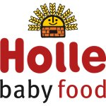 Holle Baby Tee, Snacks & Co