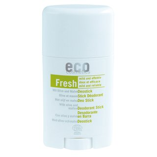 Eco Deo-Stick Fresh 50ml