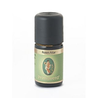 Primavera Rosen Attar 5ml