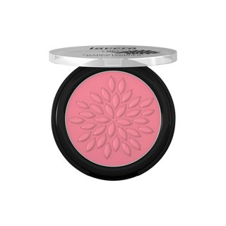 Lavera So Fresh Mineral Rouge Powder Pink Harmony 04 4,5g