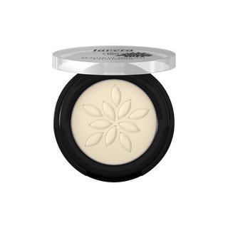 Lavera Beautiful Mineral Eyeshadow Mattn Cashmere 17 2g