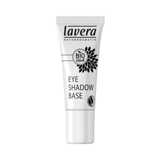 Lavera Eyeshadow Base 9ml