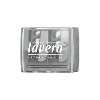Lavera Anspitzer Duo 1St.